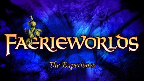 FaerieWorlds2