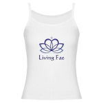 LivingFae Tank
