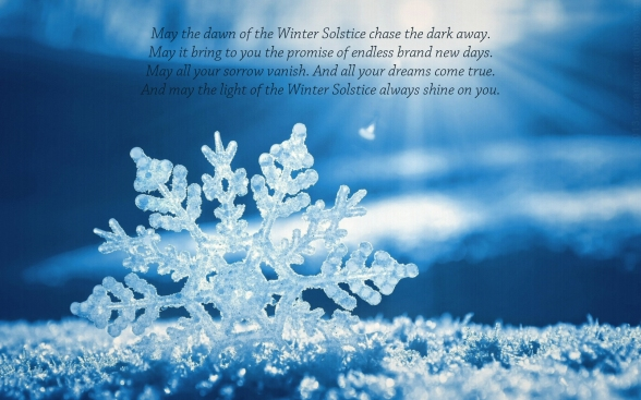 winter_solstice_wp_01