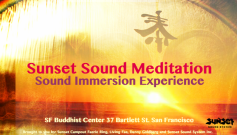 SoundMeditation16