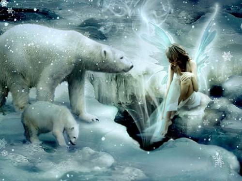 Winter-Fairy-wallpaper-cynthia-selahblue-cynti19-33116023-500-375
